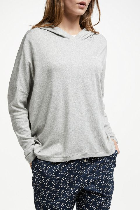 8a1ae5cb5d Best loungewear - Stylish loungewear to relax in at home