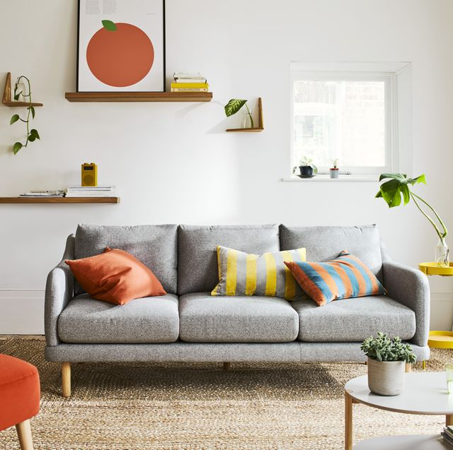 john lewis launches affordable anyday line