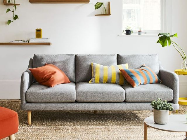 john lewis launches in house brand, anyday