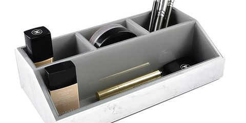 Best Makeup Organisers Beauty Storage Systems To Organise Your