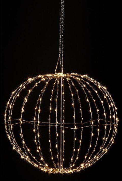 Icicle Christmas Lights Amazon