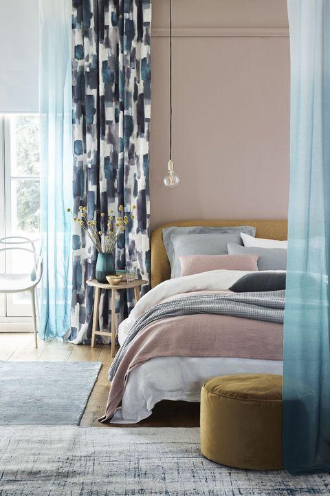 John Lewis & Partners bedding