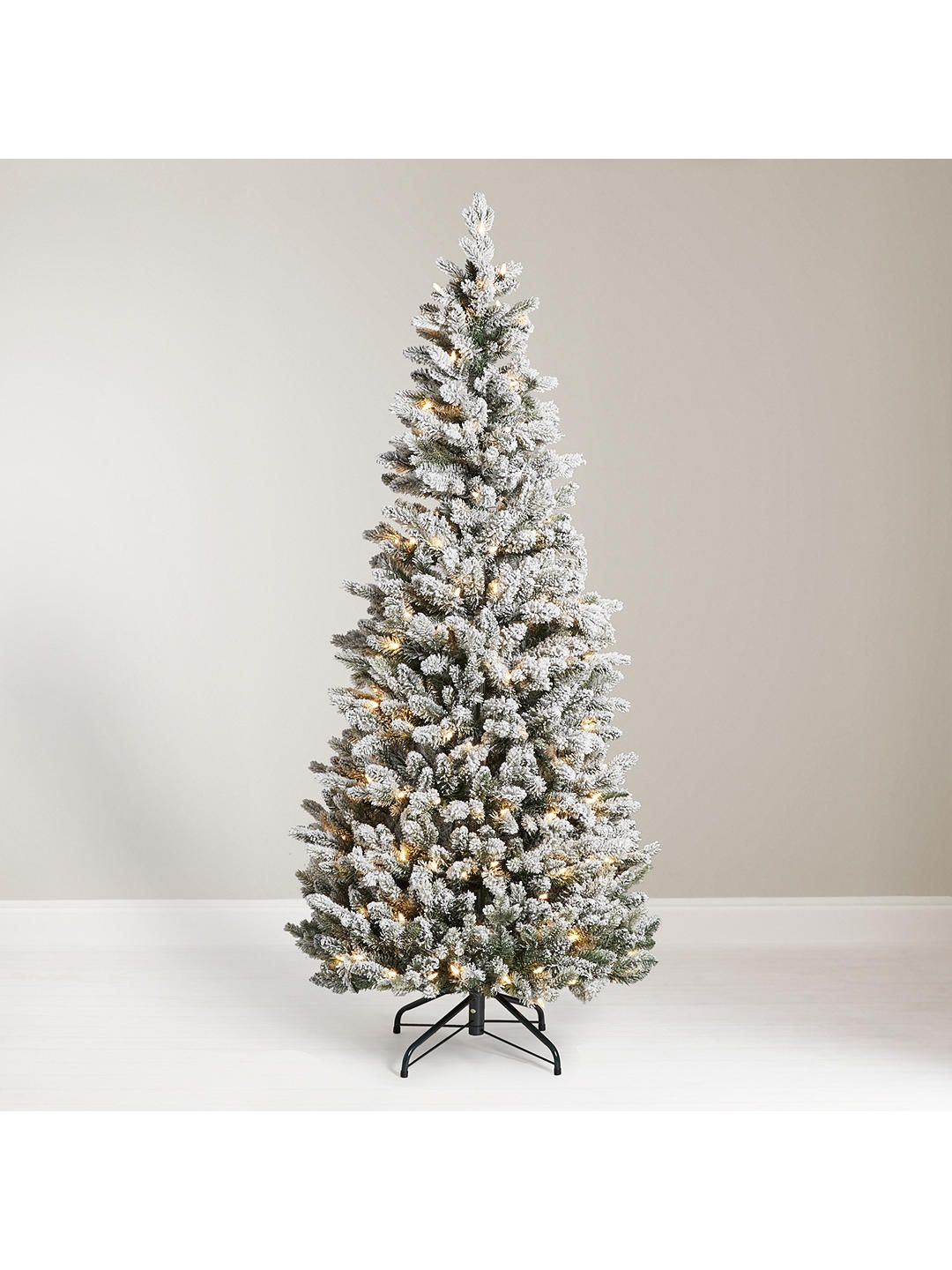 where to buy a good pop up christmas tree pre lit pop up christmas tree - Pop Up Decorated Christmas Tree
