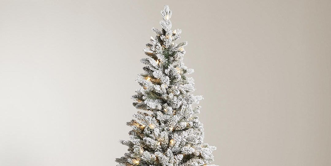 where to buy a good pop up christmas tree pre lit pop up christmas tree - Already Decorated Christmas Trees