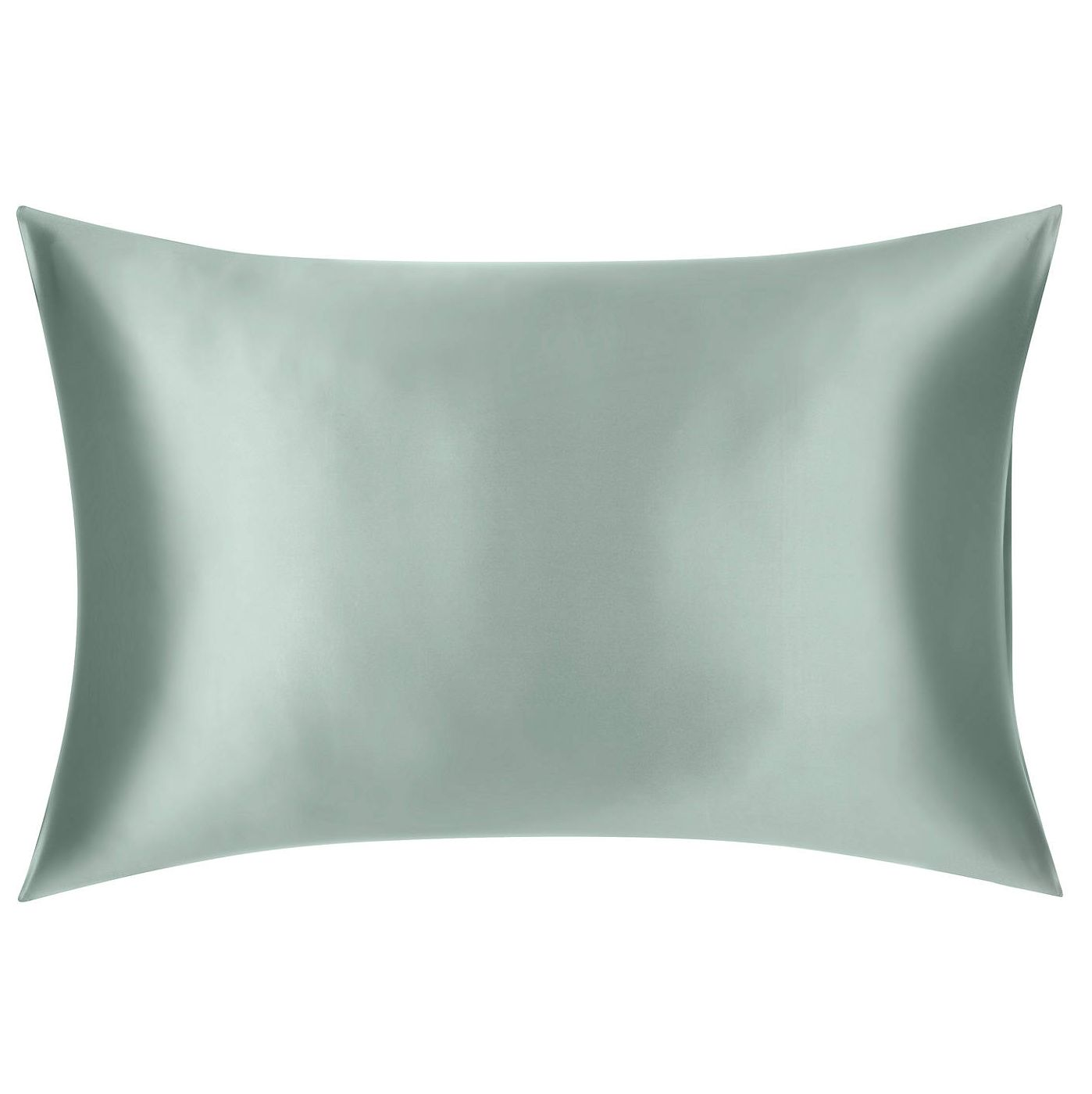 John Lewis & Partners The Ultimate Collection Silk Standard Pillowcase