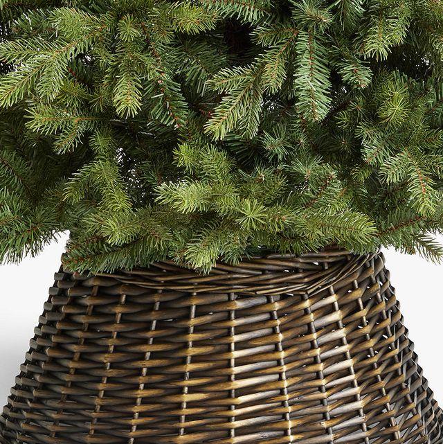 John Lewis Christmas Tree Skirt.Best Christmas Tree Skirts 28 Tree Skirts Wicker Tree Skirt