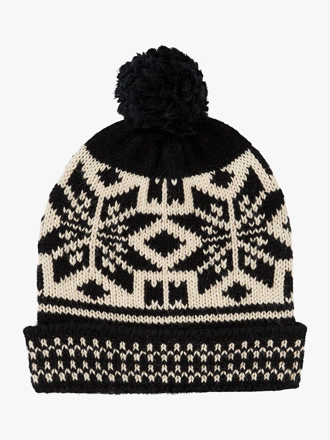 5eec8f1575bd1 15 of the best women s bobble hats