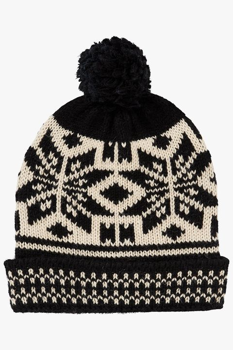 419b41ae9 15 of the best women's bobble hats