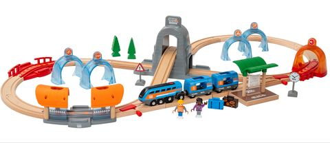 john lewis  partners reveals the top christmas toys for 2020