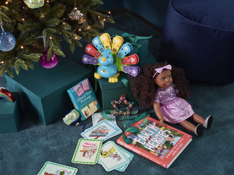 2020 Toys For Christmas Top 10 Christmas Toys 2020, According To John Lewis
