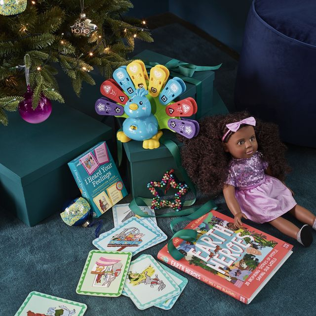 Toys That Will Be Popular For Christmas 2020 Top 10 Christmas Toys 2020, According To John Lewis