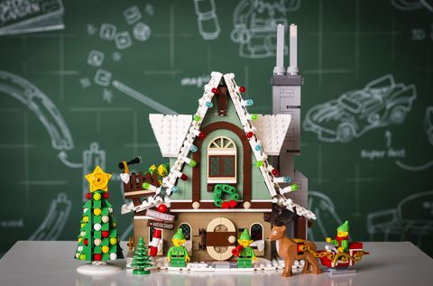 john lewis reveals top christmas toys for 2021