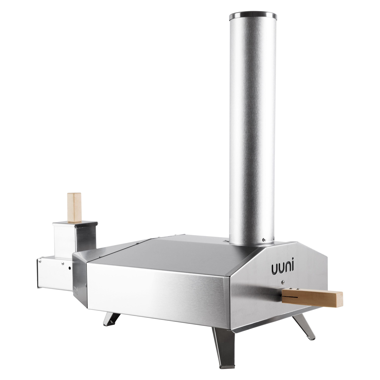 John Lewis Uuni 3 Outdoor Pizza Oven, £199