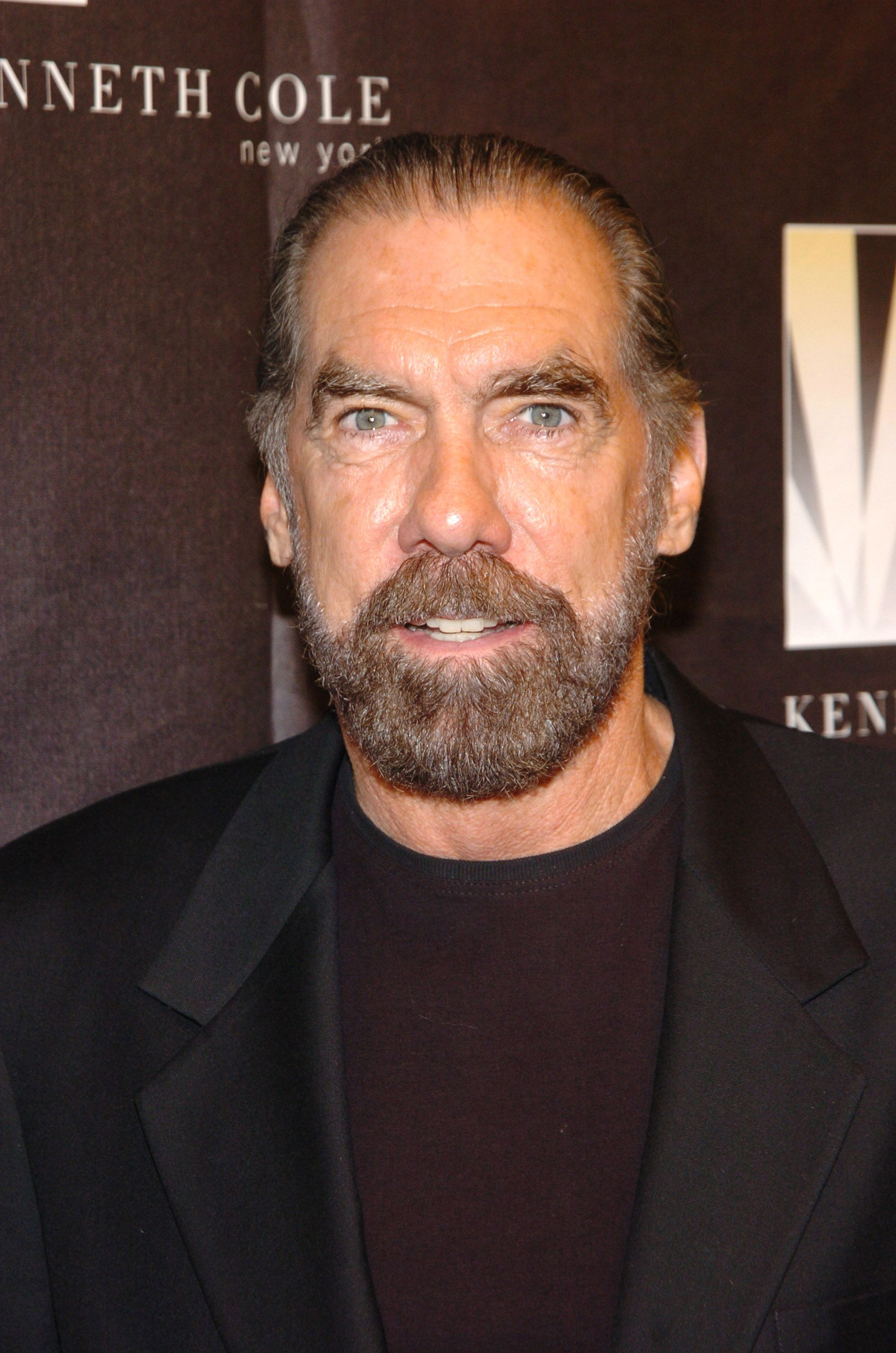 Jean paul dejoria wife sexual dysfunction
