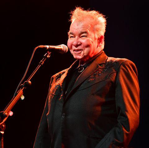 country stars pay tribute to john prine