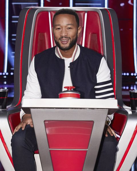 the voice     blind auditions     pictured john legend    photo by trae pattonnbc