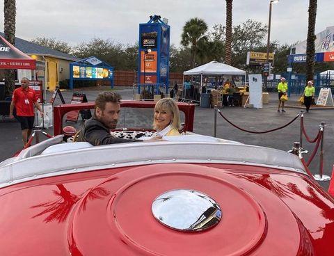 Motor vehicle, Vehicle, Car, Vintage car, Classic, Fun, Automotive wheel system, Automotive exterior, Auto part, Antique car,
