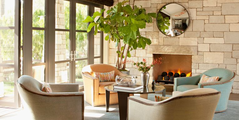 Living Room Seating Ideas | 30 Living Room Furniture Layout Ideas How To Arrange Seating In A