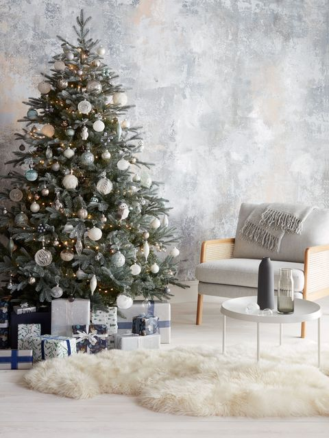 John Lewis & Partners Christmas 2019 trends
