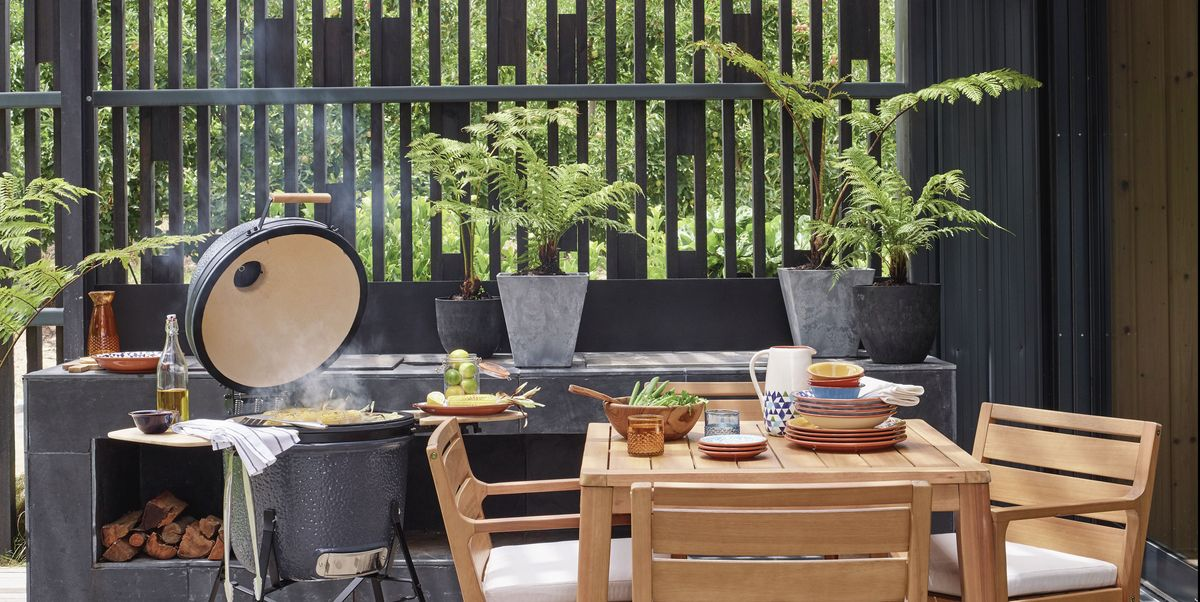 Bbq Ideas Ultimate Guide To Hosting A Barbecue Party