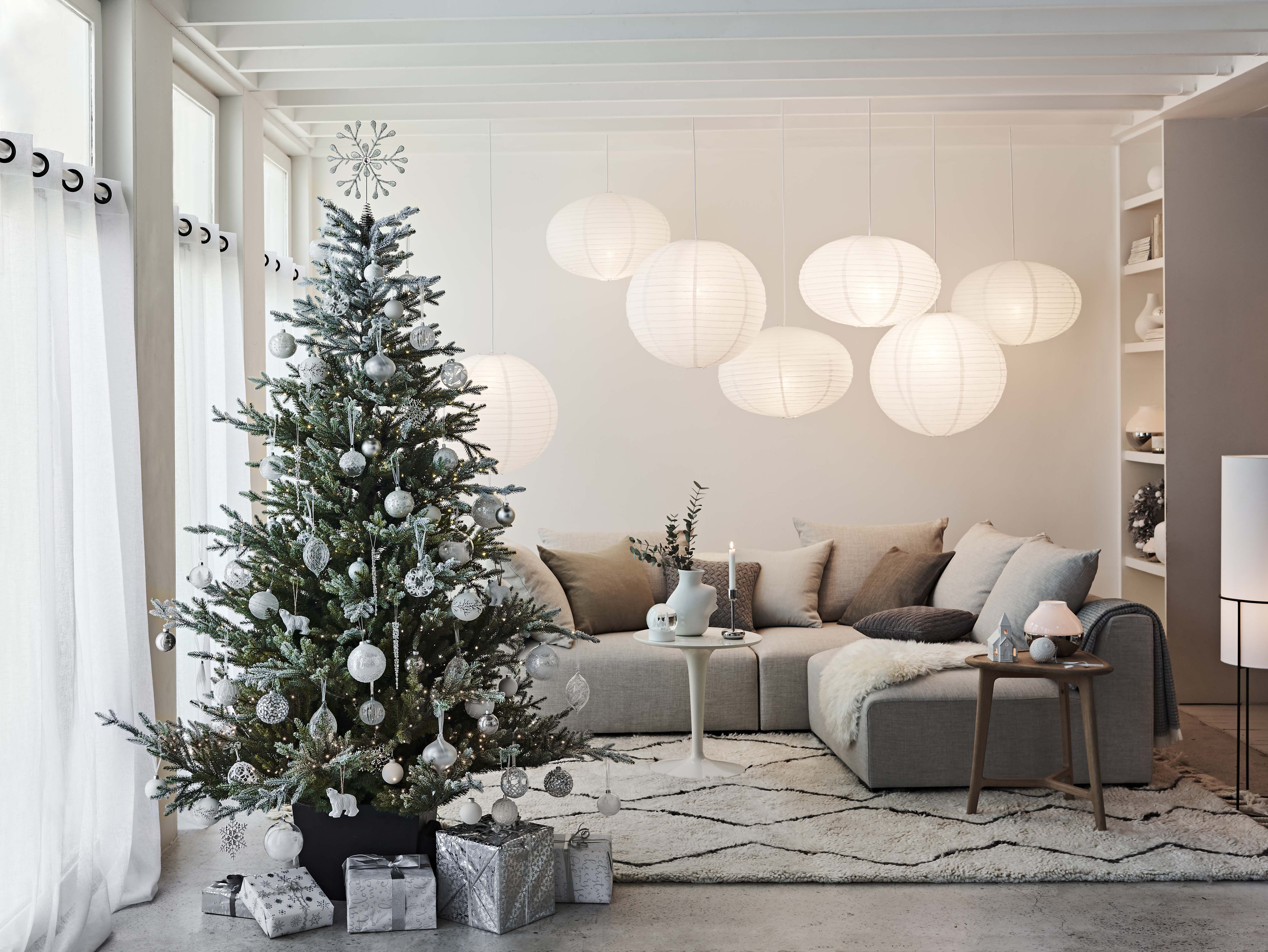 John Lewis Christmas 2019 Trends Have Already Been Decided Home Interiors 2018 Interior Pics