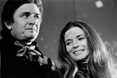 johnny cash performs live in amsterdam