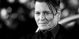 Johnny Depp film: i 10 ruoli migliori della carriera dell'attore