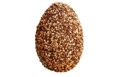 Best milk chocolate Easter eggs
