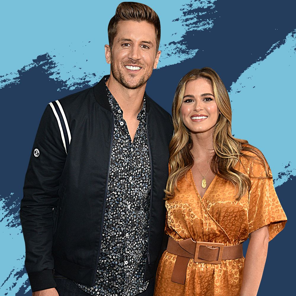 JoJo Fletcher and Jordan Rodgers' Cash Pad Is the New Reno Show to Watch