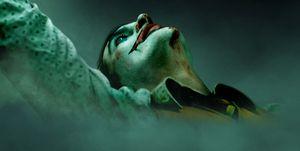 Todd Phillips enfadará a sus fans con la nueva versión del 'Joker'
