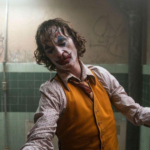 Joker S Joaquin Phoenix Says Losing 3 Stone Was Very Important