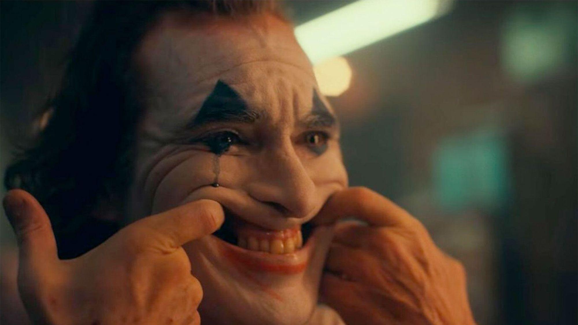 Joker': ¿Es real la enfermedad de la risa del protagonista?