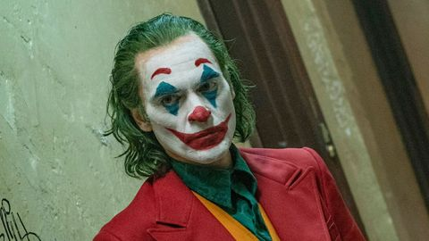 Habra Joker 2 Su Director Todd Phillips Responde