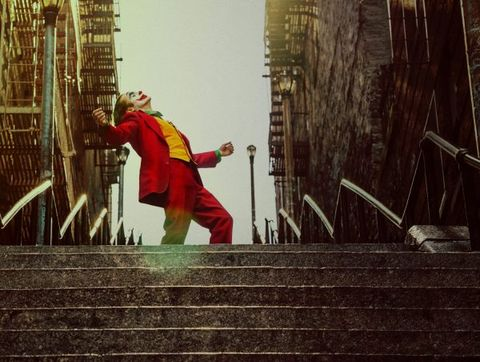 Red, Yellow, Water, Wall, Tree, Monk, Wood, Stock photography, World, Fictional character,