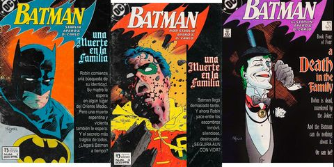 batman joker una muerte en la familia jared leto película