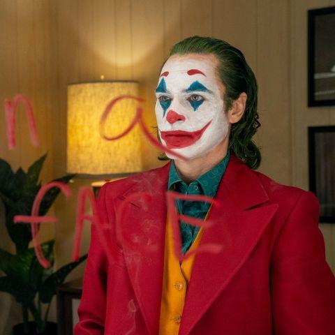 Joker Studio Responds To Dark Knight Shooting Victims Families