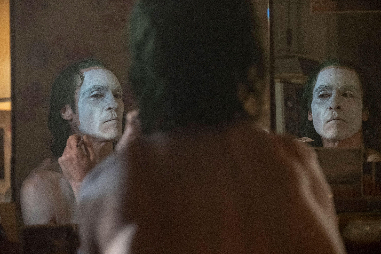 Joker': ¿Habrá una secuela? Parece que es muy probable