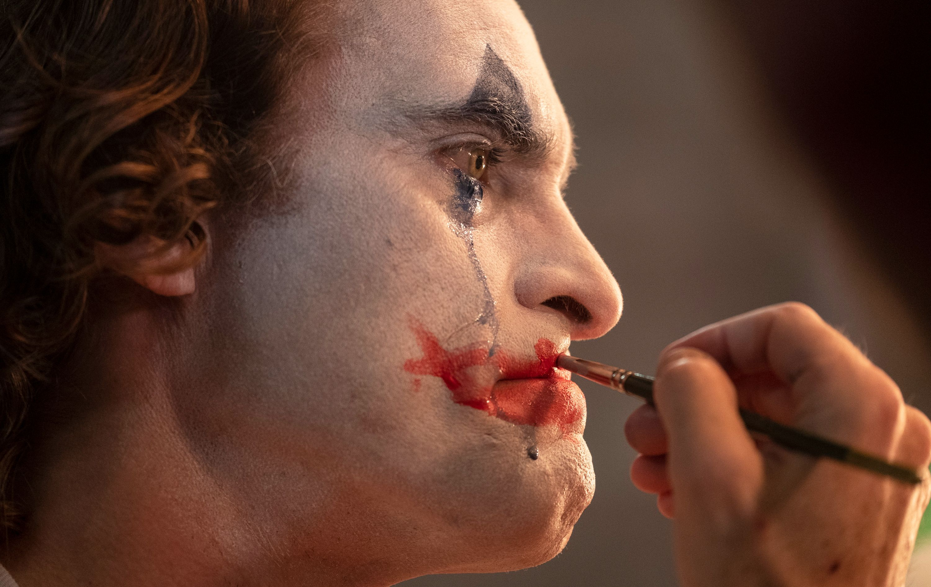 "Joker does not set up a sequel and there is ""no plan"" for one"