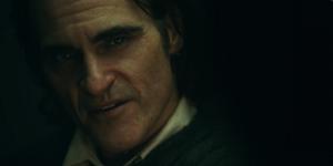 Joker Joaquin Phoenix Josh Brolin Vengadores Endgame