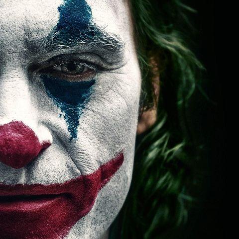 Joker Star Joaquin Phoenix Addresses Likelihood Of Sequel