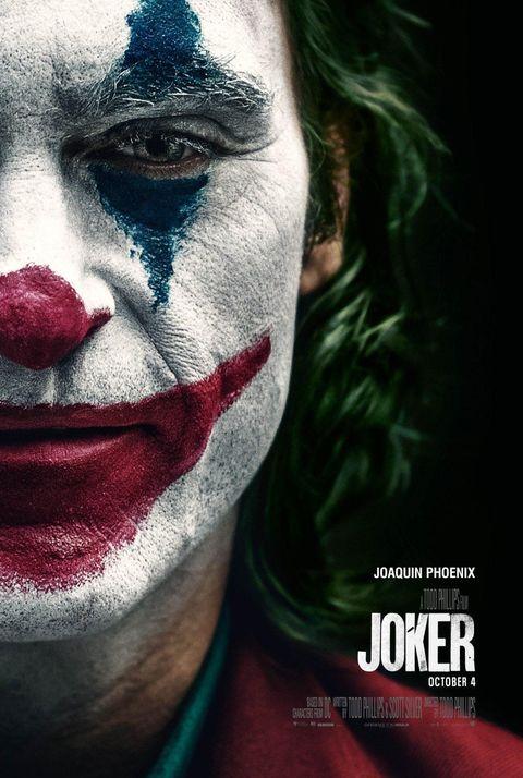 Por que 'Joker' é um dos favoritos ao Oscar antes mesmo de estreiar