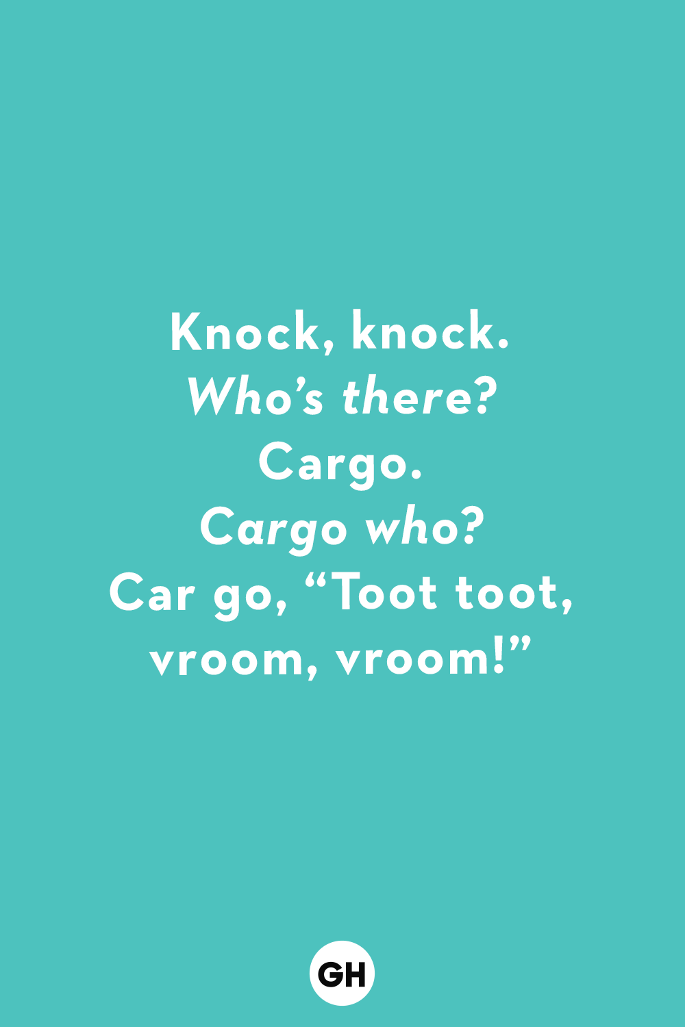 The Best Jokes for Kids - Family-Friendly Gags, Knock-Knock Jokes, and Riddles