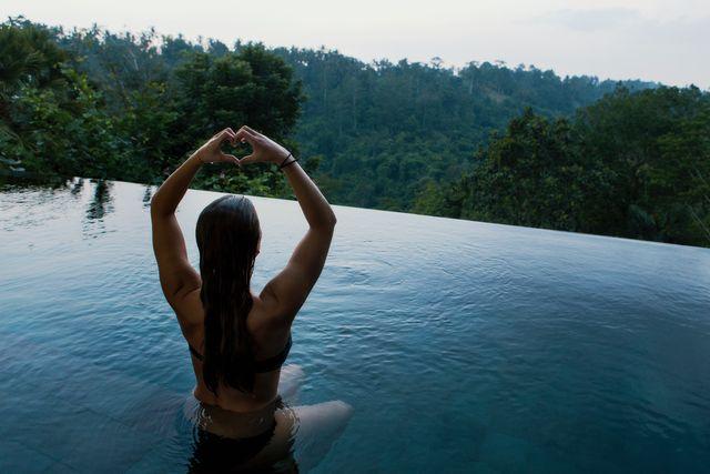 global wellness day 12 giugno 2021 hotel benessere