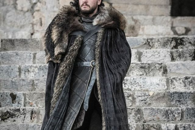 Game Of Thrones Season 8 Finale Recap Why It Was Disappointing And The Best Way To End The Series