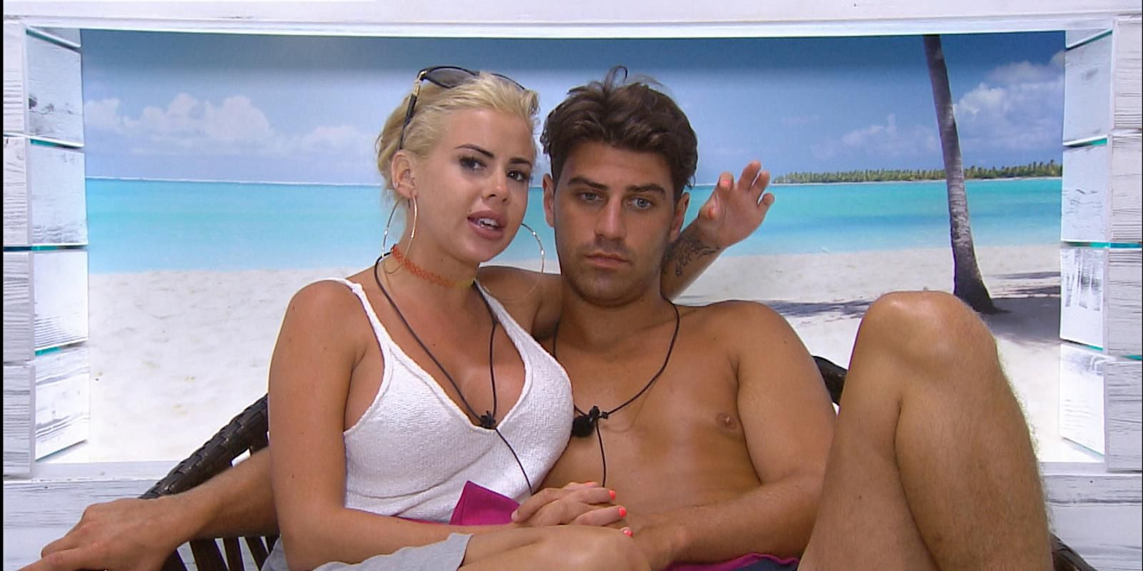 love island australia 2018 which couples are still together