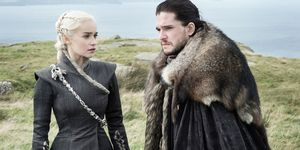 game-of-thrones-jon-snow-daenerys-targaryen