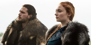 game-of-thrones-sansa-stark-jon-snow