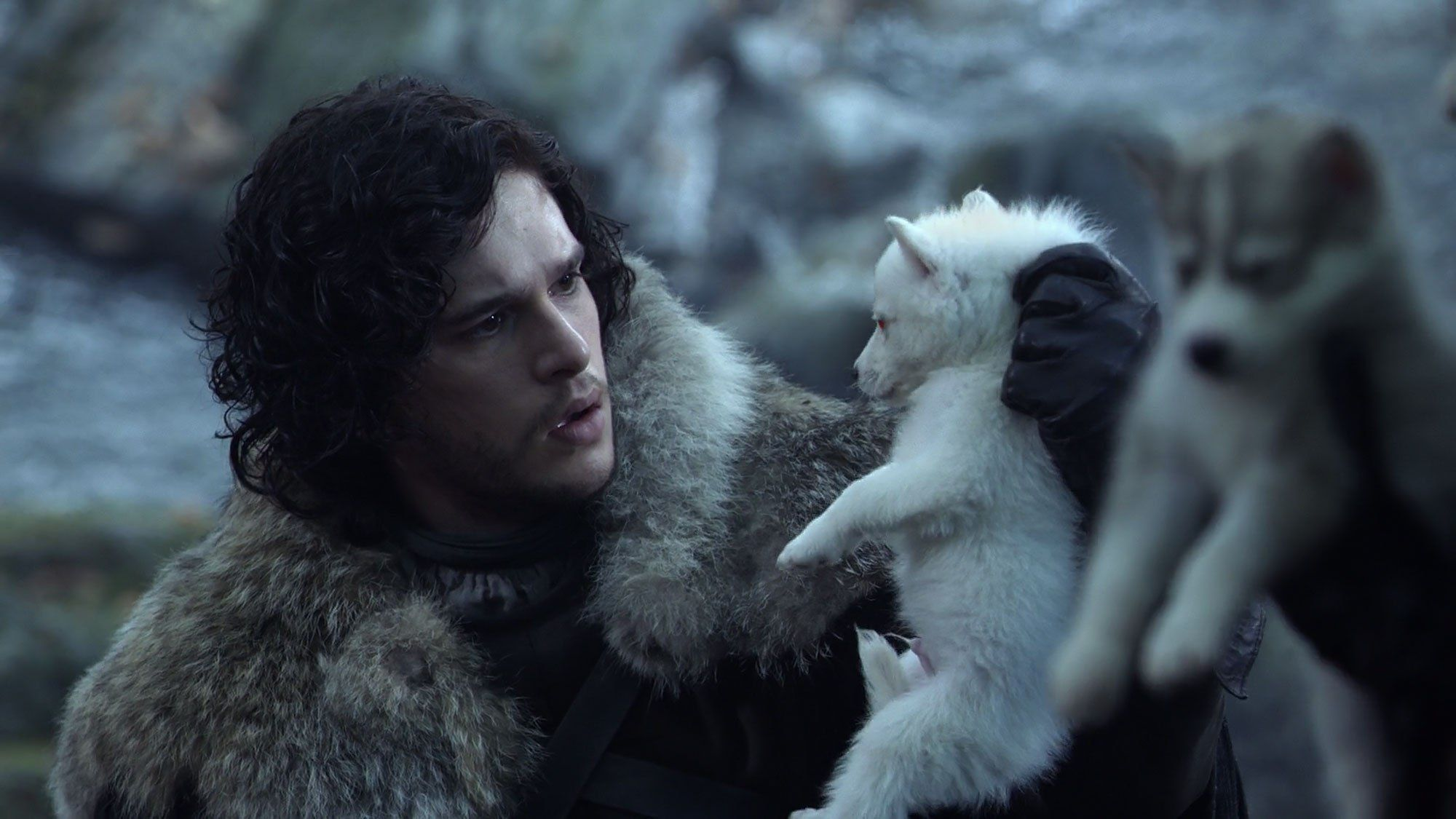5 Game Of Thrones Reunions Fans Want To See