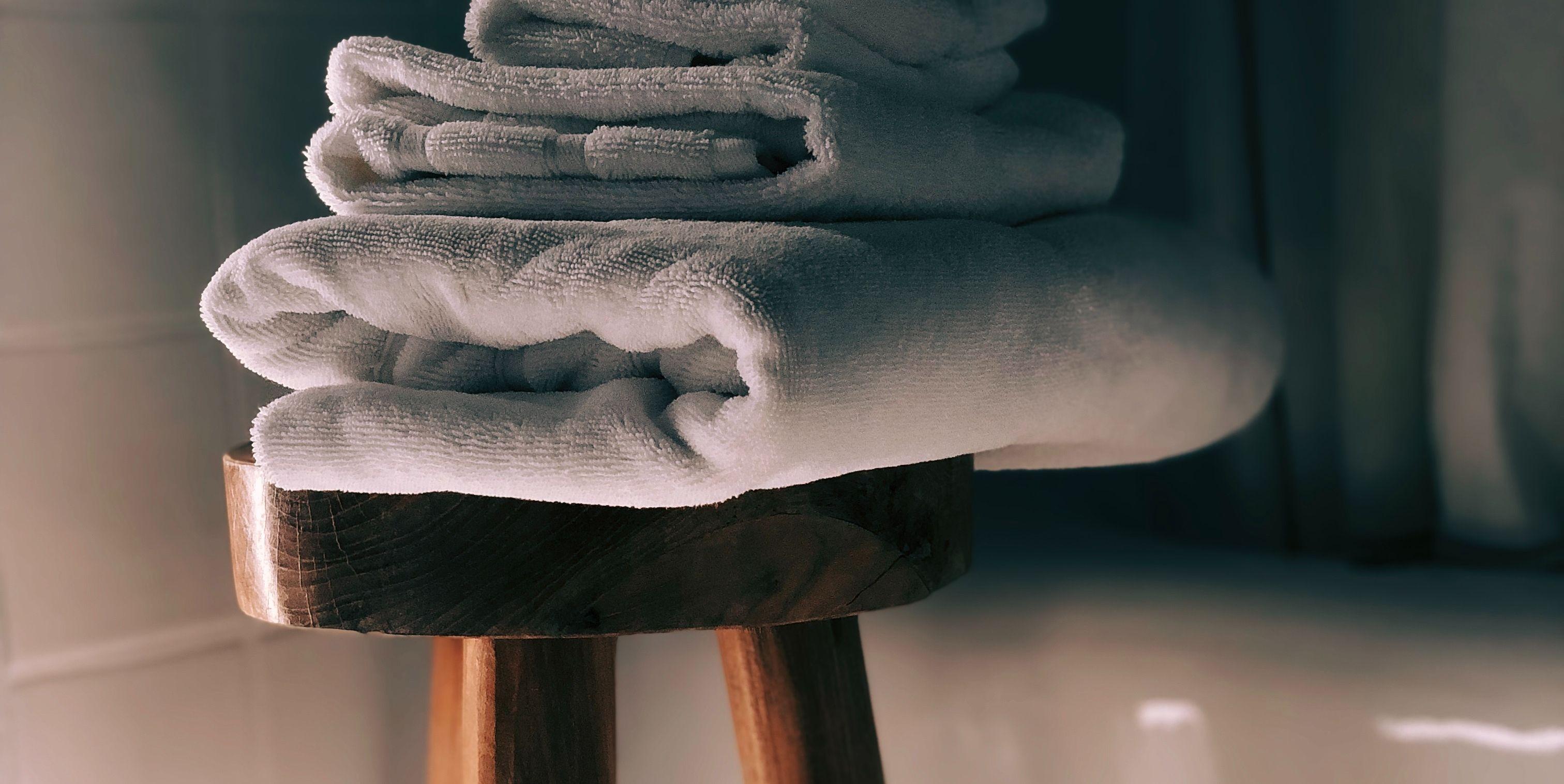 Bucato top grazie al detersivo per la lavatrice completamente naturale e fai-da-te (vera svolta)