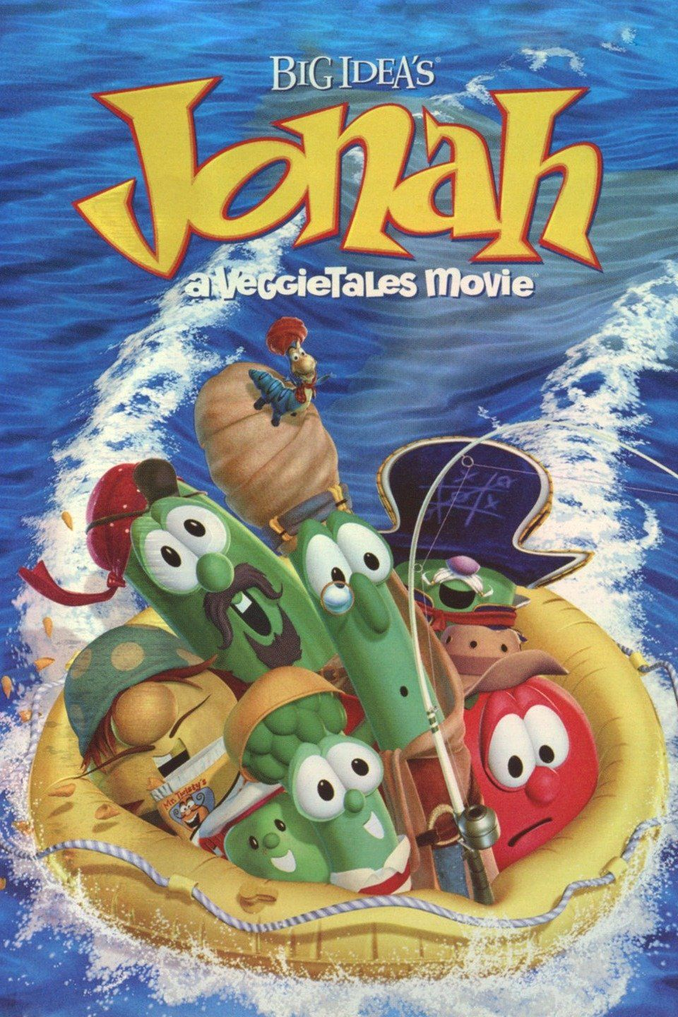 Animation Cartoon Full Movie 15 best bible movies - top biblical story films for the family
